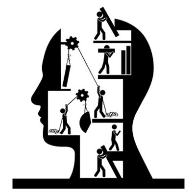 Что происходит в психоанализе